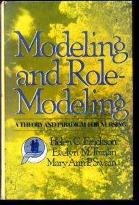 MRM Book Cover 1