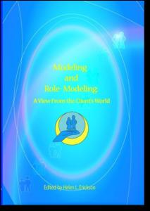 MRM Book Cover 2