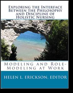 MRM Book Cover 3