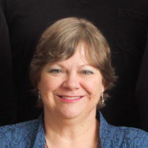 Margaret Erickson_2018